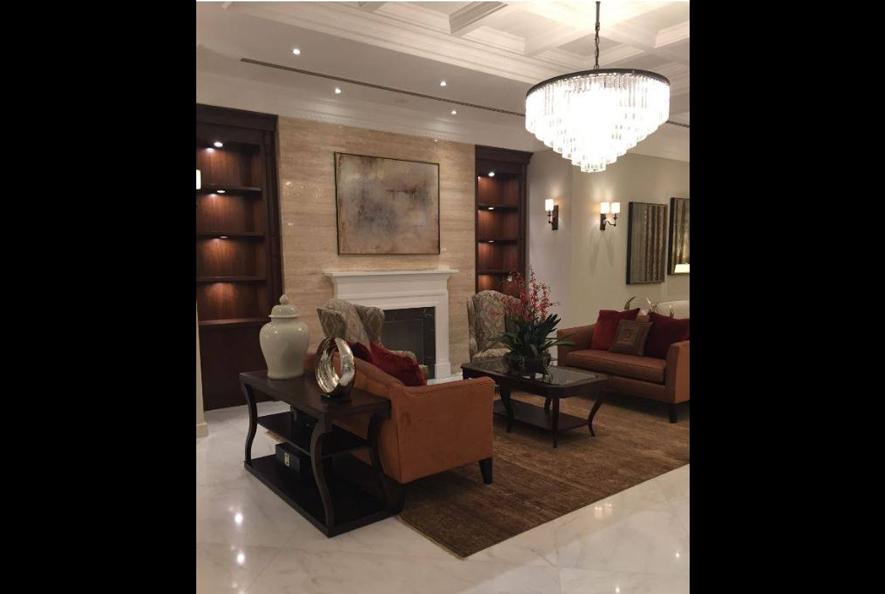 Annette Nielsen Portfolio Thumbnail Image 17