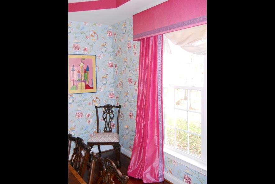 Courtney Kimball Portfolio Thumbnail Image 13