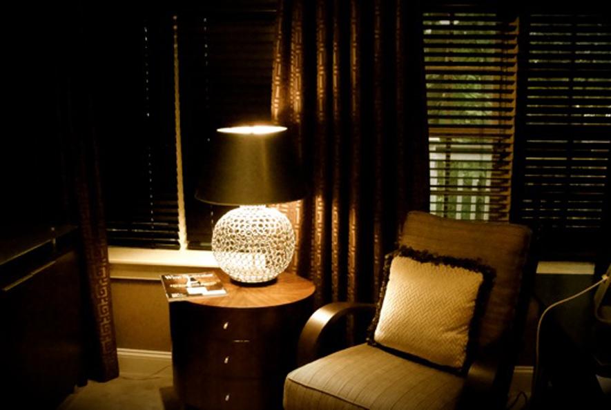 Mimi Shipe Portfolio Thumbnail Image 12