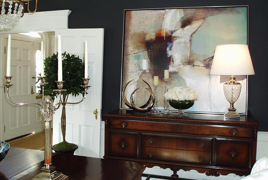 Connie Dean Portfolio Thumbnail Image 4
