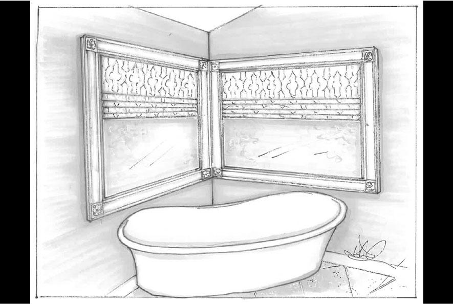 Sandra Wittekind Portfolio Thumbnail Image 15