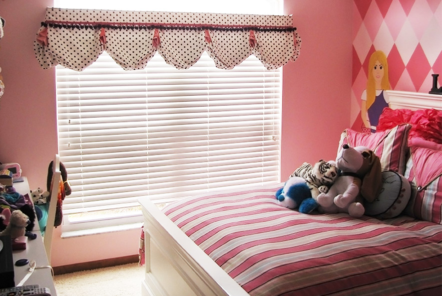 Sandra Wittekind Portfolio Thumbnail Image 4