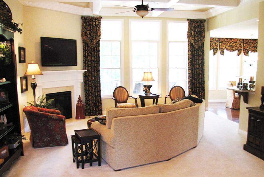 Sandra Wittekind Portfolio Thumbnail Image 5