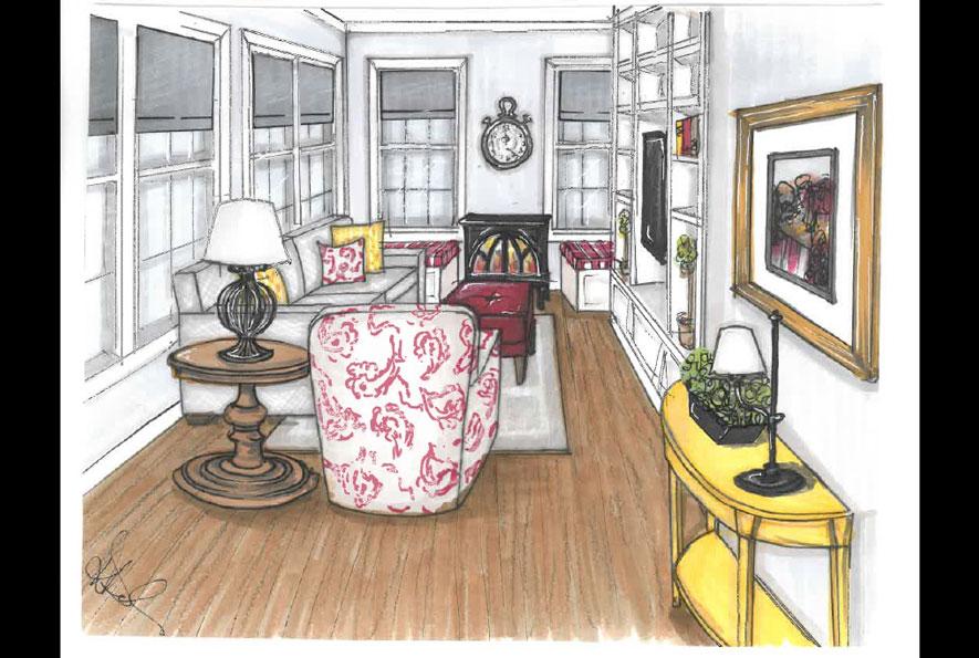 Sandra Wittekind Portfolio Thumbnail Image 16