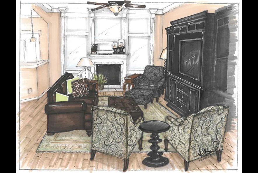 Sandra Wittekind Portfolio Thumbnail Image 17