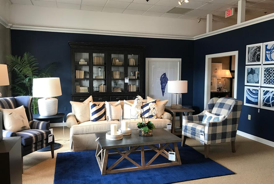 danish living room furniture inspiration ann arbor mi furniture store ethan allen