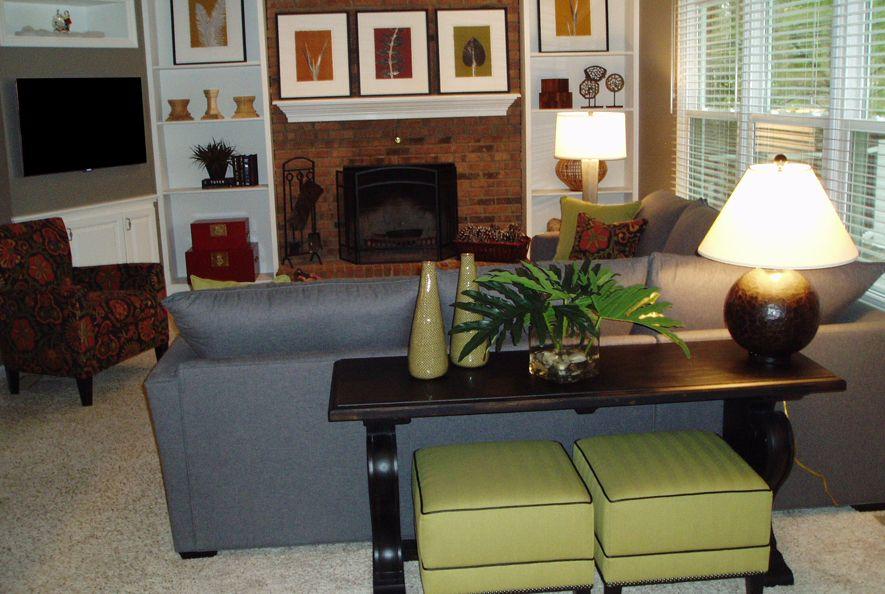 Connie Dean Portfolio Thumbnail Image 16